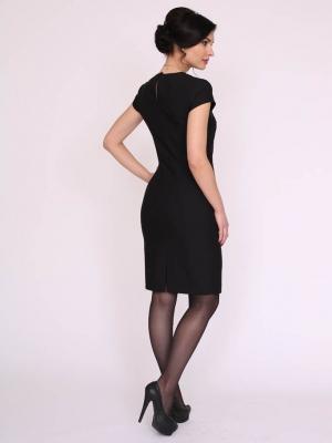 Платье 5.547А