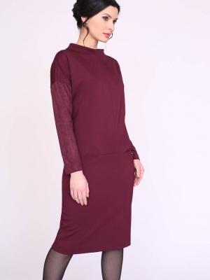 Платье 5.551А
