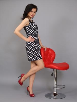 Платье 5.717А
