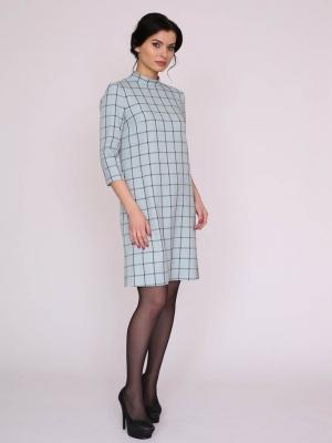 Платье 5.566А
