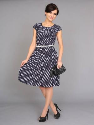 Платье 5.452