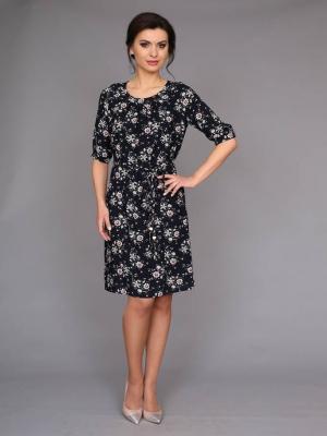 Платье 5.461А