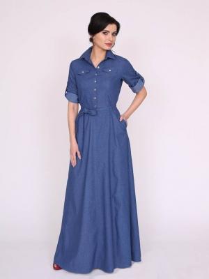 Платье 5.592А