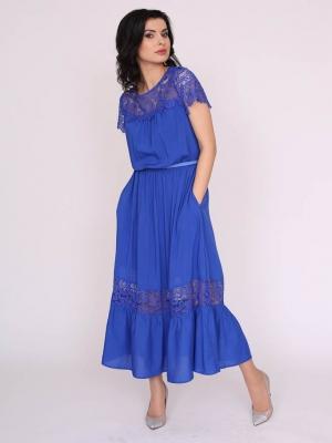 Платье 5.478А