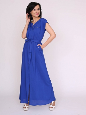 Платье 5.442