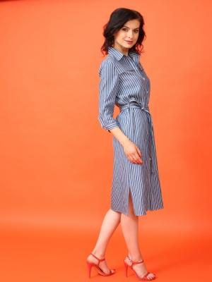Платье 5.729А