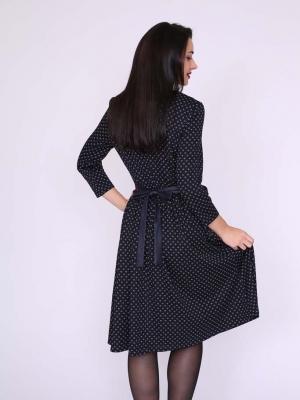 Платье 5.627А