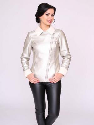 Куртка 1.034А