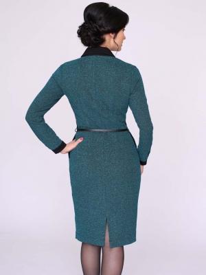 Платье 5.628А