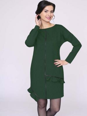 Платье 5.631F