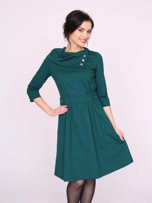 Платье 5.511В