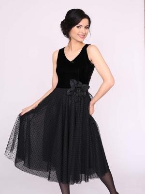 Платье 5.671А