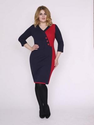 Платье 5.639F