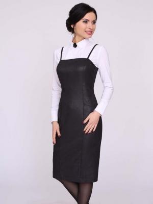 Платье 5.672А
