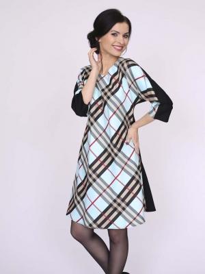 Платье 5.543В