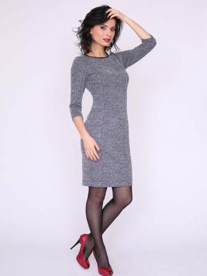Платье 5.659А