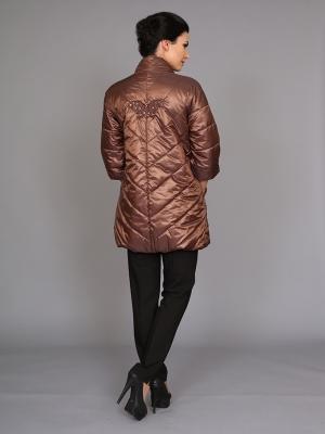 Куртка 2.007
