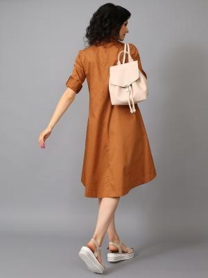 Платье 5.705F
