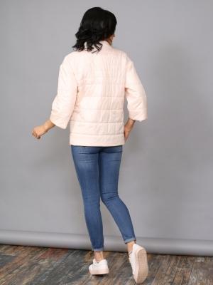 Куртка 2.015B