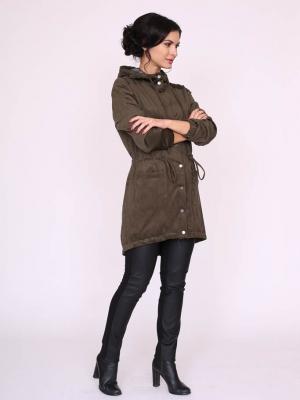 Куртка 1.029А