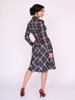 Платье 5.495А