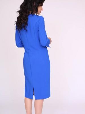Платье 5.497А