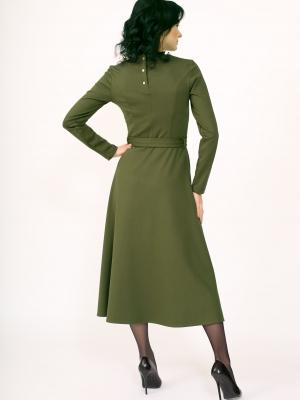 Платье 5.761A