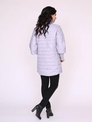 Пальто 11.021А
