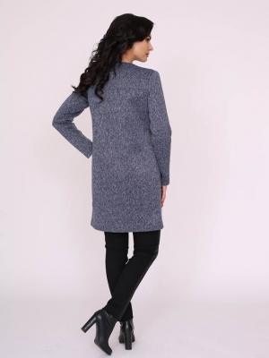 Пальто 11.031А