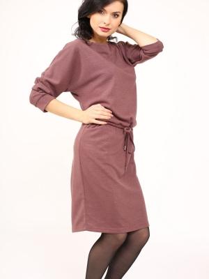 Платье 5.764A