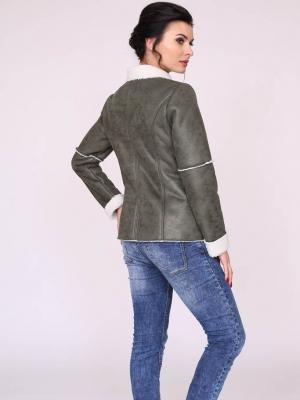 Куртка 1.030А
