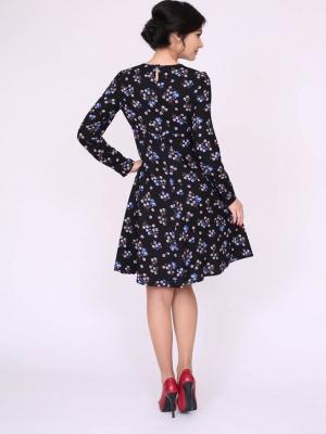 Платье 5.513В