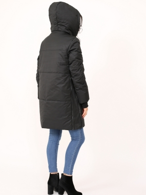 Пальто 11.054A