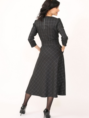 Платье 5.771A
