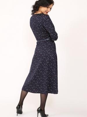 Платье 5.773A