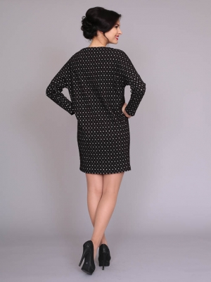 Платье 5С1306