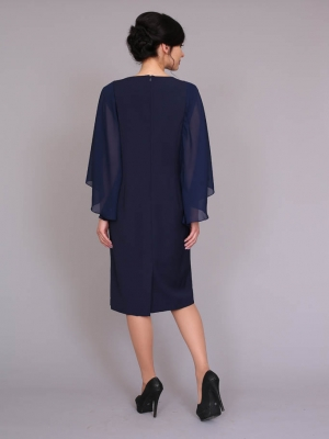 Платье 5.519А