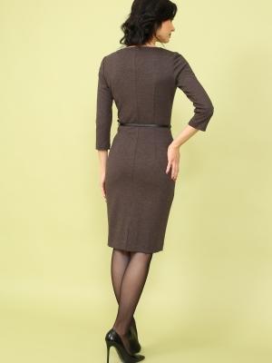 Платье 5.778A