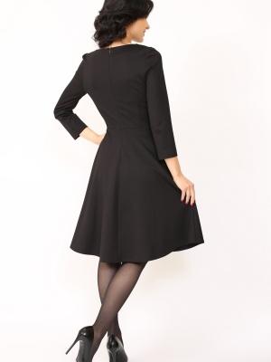 Платье 5.689F