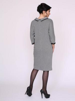 Платье 5.525В