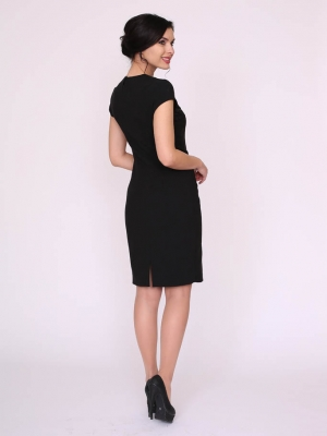 Платье 5.528А