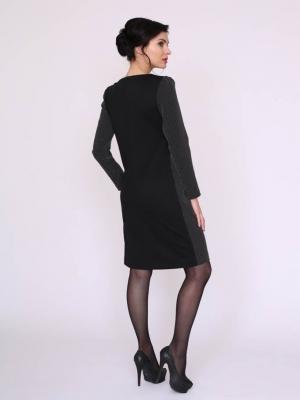 Платье 5.530В