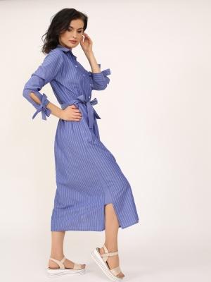 Платье 5.707А