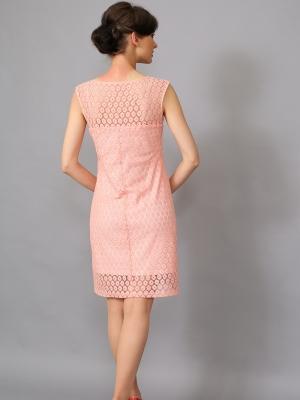 Платье 5.833A