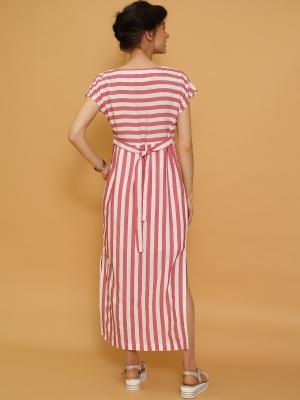 Платье 5.813A