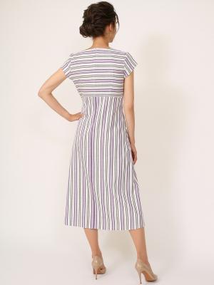 Платье 5.840A