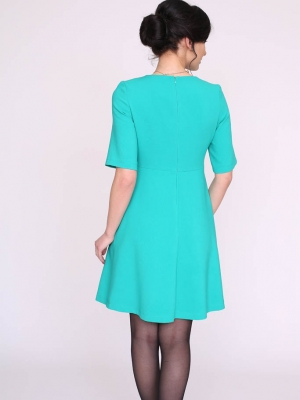 Платье 5.565В