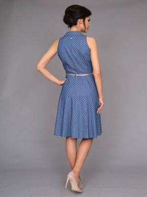 Платье 5.453