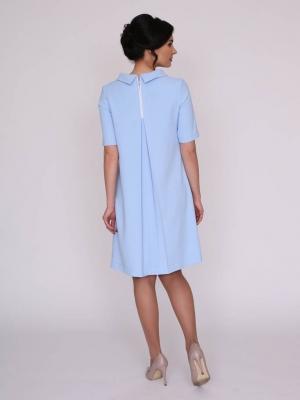 Платье 5.575А