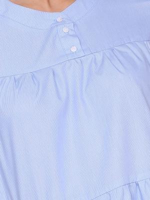 Блузка 4.096А